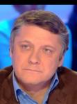 Frédéric Dussauze