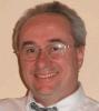 Webmaster de l'association des MMT