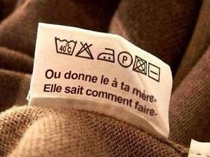 OuDonne1