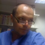 Patrick Teboul